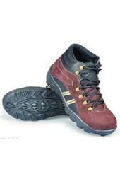 Sepatu Adventure Pria Java Seven BJB 006