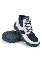 Sepatu Adventure Pria Java Seven BJB 024