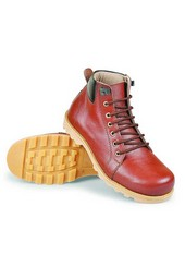 Sepatu Adventure Pria Java Seven BJB 031