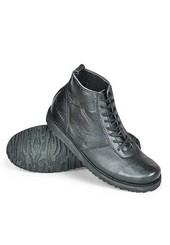 Sepatu Adventure Pria Java Seven BJB 041