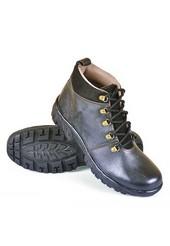 Sepatu Adventure Pria Java Seven BJB 043