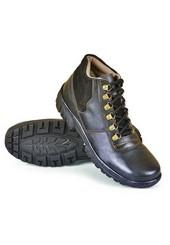 Sepatu Adventure Pria Java Seven BJB 044