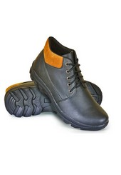 Sepatu Adventure Pria Java Seven RBI 001