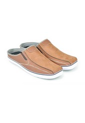 Sepatu Bustong Pria Java Seven ART 290