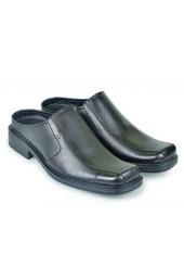 Sepatu Bustong Pria Java Seven BJB 015