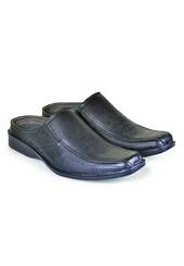 Sepatu Bustong Pria Java Seven RDW 731