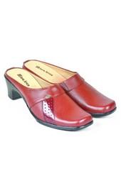 Sepatu Bustong Wanita Java Seven JUP 101
