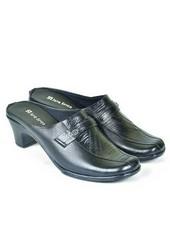 Sepatu Bustong Wanita Java Seven JUP 108
