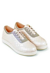 Sepatu Casual Wanita Java Seven AJG 008