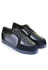 Sepatu Casual Wanita Java Seven AJG 012