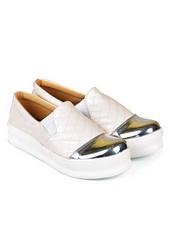 Sepatu Casual Wanita Java Seven BRI 109