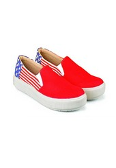 Sepatu Casual Wanita Java Seven BRI 118