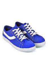 Sepatu Casual Wanita Java Seven DAD 006