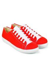 Sepatu Casual Wanita Java Seven DAD 009