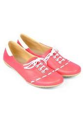 Sepatu Casual Wanita Java Seven IWN 814