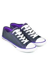 Sepatu Casual Wanita Java Seven JSA 555