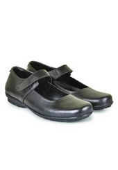 Sepatu Casual Wanita Java Seven SAM 009