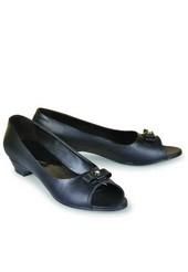 Sepatu Formal Wanita Java Seven ACE 001