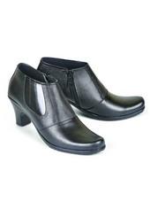 Sepatu Formal Wanita Java Seven JUP 102