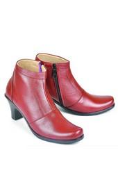 Sepatu Formal Wanita Java Seven JUP 103