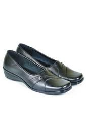 Sepatu Formal Wanita Java Seven JUP 104