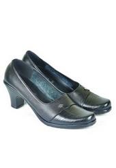 Sepatu Formal Wanita Java Seven JUP 105
