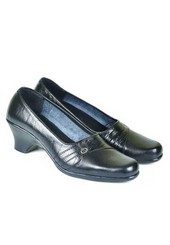 Sepatu Formal Wanita Java Seven JUP 106