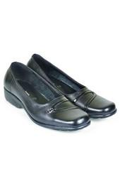 Sepatu Formal Wanita Java Seven JUP 111