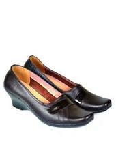 Sepatu Formal Wanita Java Seven JUP 112
