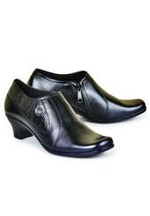 Sepatu Formal Wanita Java Seven JUP 118