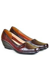 Sepatu Formal Wanita Java Seven JUP 119