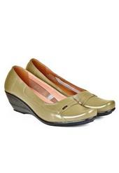 Sepatu Formal Wanita Java Seven JUP 120