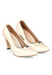 Sepatu Formal Wanita Java Seven OWJ 002