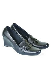 Sepatu Formal Wanita Java Seven SHN 381
