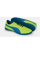 Sepatu Futsal Java Seven JNU 736