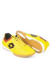 Sepatu Futsal Java Seven SND 117