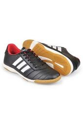 Sepatu Futsal Java Seven SND 118