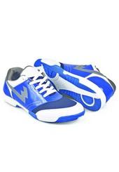 Sepatu Olahraga Pria Java Seven GLR 707