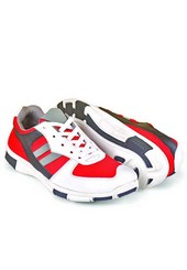 Sepatu Olahraga Pria Java Seven IDR 001