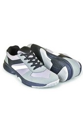 Sepatu Olahraga Pria Java Seven IDR 003