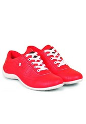 Sepatu Olahraga Wanita Java Seven ARS 926