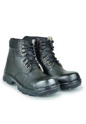Sepatu Safety Pria Java Seven BJB 025