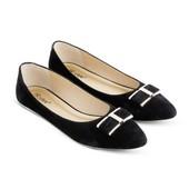 Flat Shoes JRN 3504