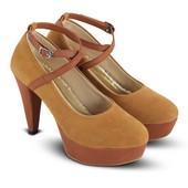 High Heels JGN 3407