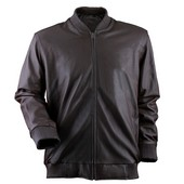 Jaket Pria JK Collection JRF 002