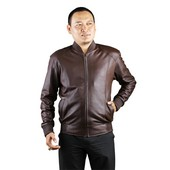 Jaket Pria JK Collection JRF 001