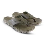 Sandal Pria JCN 7502