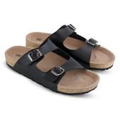 Sandal Pria JDO 6404