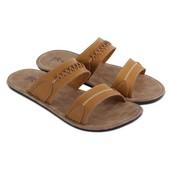 Sandal Pria JER 3004