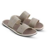 Sandal Pria JDD 1501